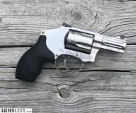 For Sale: S&W 640 Pro Series