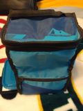 New never used Arctic Zone insulated lunch cooler. Bought for my husband but never used it.