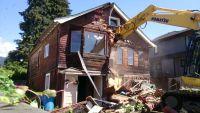 ★BEST VALUE - Demolition - All Residential