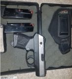 For Sale: Taurus G1 Millenium 9mm