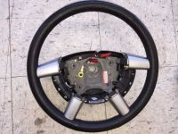 Buy 04 05 06 PONTIAC GTO STEERING WHEEL WITH CONTROLS 1278 motorcycle in Romulus, Michigan, United States, for US $99.00