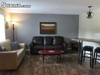 $1800 1 apartment in Cliftons