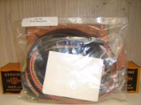 Purchase Harley Servi-Car Wiring Harness 1964-1965 motorcycle in Mentor, Ohio, US, for US $130.00