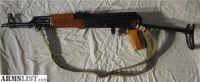 For Sale: Norinco Type 56S-1 Underfolder AK Rifle - 7.62x39