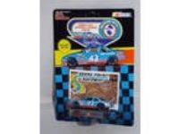 Racing Champions 1992 Richard Petty Fan Appreciation Tour