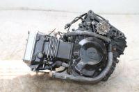 Purchase 2001 KAWASAKI NINJA 250R EX250 ENGINE MOTOR GREAT RUNNER!! motorcycle in Dallastown, Pennsylvania, United States, for US $499.00