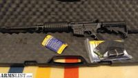 For Sale: Windham Weaponry SRC 7.62 X 39