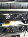 car pioneer cd player for aale