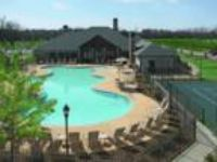Houston Lake Apartment Community (1 BR 1 BA)