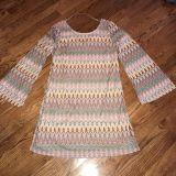 Altar d State Dress Size S