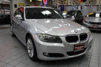 2011 BMW 3 Series 328i xDrive AWD 4dr Sedan