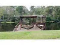 FloridaOther ManufacturedMobile Home - ASTATULA FL