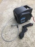 2000 lb Haul Master Electric winches. There are 2. $50 obo