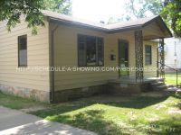 NEWLY REMODELED NORTH LITTLE ROCK HOME FOR RENT
