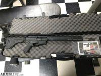 For Trade: AR 10