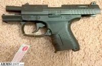 For Sale: Walther P99c AS 9mm - BNIB!