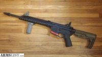 For Sale: AR-15 Mid-Length Build