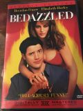 Bedazzled DVD