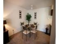 Candlewyck Apartments - Four BR, Two BA, East Phase