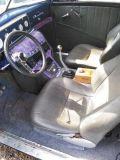 $18,995, 1949 Studebaker Champion