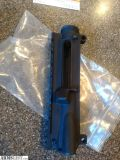 For Sale: AR15 Stripped Upper