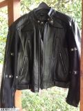 For Sale: Mens Riding Jacket