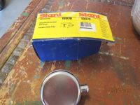 Purchase Stant Chrome Push On Oil Filler Cap P/N 10070 NIB motorcycle in Mesquite, Nevada, United States, for US $19.95