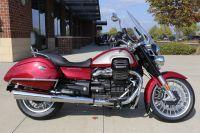 2017 Moto Guzzi California 1400 Touring ABS Touring Motorcycles Saint Charles, IL