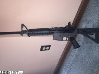For Sale: Pre ban AR-15