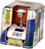 New in box SmartLab ReCon 6.0 Programmable Rover