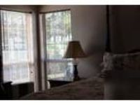 Aiken - 3bd/3 BA 1,946sqft House for rent. Washer/Dryer Hookups!