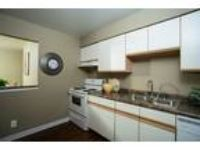 Cypress Point Apartments - Two BR / Two BA