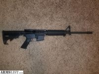 For Sale: Aero Precision AR15 carbine