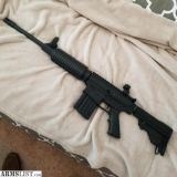 For Sale: DPMS Oracle 308 / 7.62