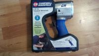 cbell hausfeld air tools