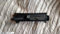 For Sale: Anderson Upper Receiver