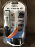 Like New WAHL Pet Trimmer $8.00