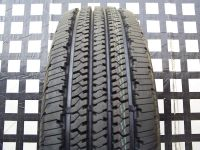"""Purchase 4 NEW TIRES 225 75 16 PRO METER LL856 M&S HIWAY ALL-SEASON LT225/75R16"""" 10 PLY motorcycle in Lincoln, Nebraska, US, for US $549.00"""