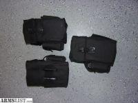 For Sale: AR-15 100 Rnd Drums