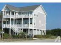 $1450 / 4 BR - VACATION BEACH RENTAL HOME*OAK ISLAND* GREAT OCEAN VIEW*