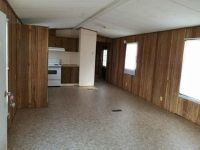3 Bedroom, 1.5 Bath Mobile Home for rent in Hinesville