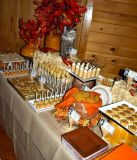 Food and Catering Services (Waco and Surrounding areas)