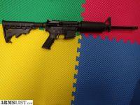 For Sale: PSA 7.62x39 AR-15