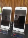 IPhone 8 64gb track phone for simple mobile