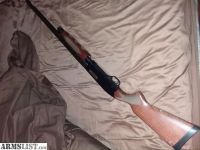 "For Sale: Winchester 1300 3"" for trade"