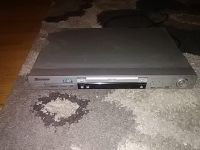 Used Pioneer DVD player