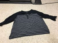 Women s black and grey shirt size 3X