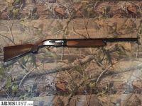 For Sale/Trade: Beretta AL-2
