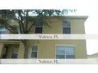 Foreclosure Condominium for sale in Valrico FL