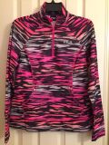 Pullover, Fila sport brand, excellent condition, size small